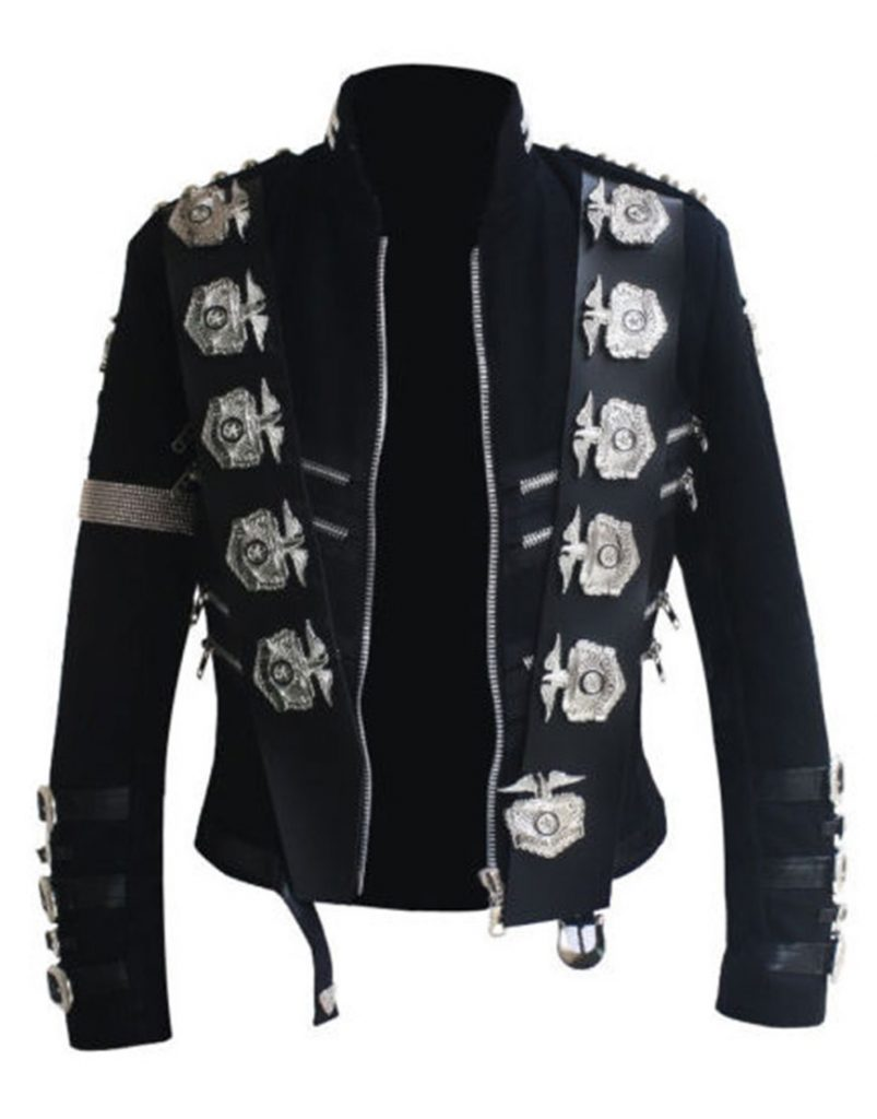 michael-jackson-bad-punk-jacket