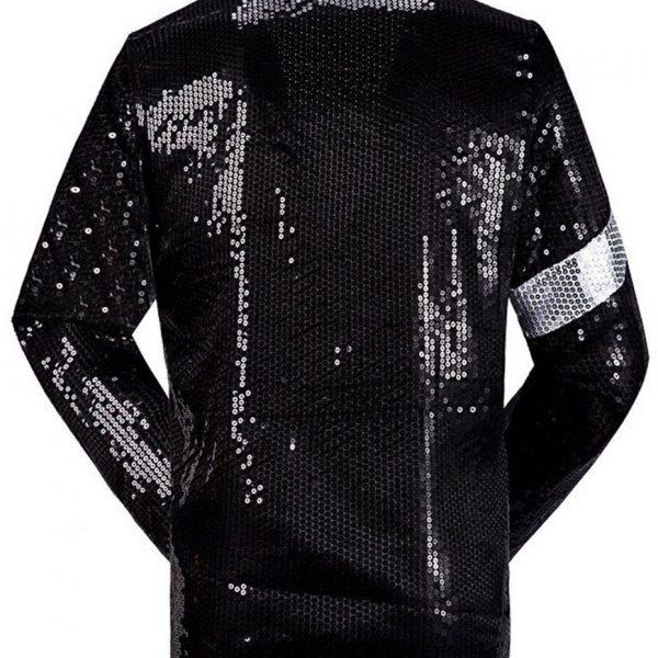 michael-jackson-billie-jean-jacket