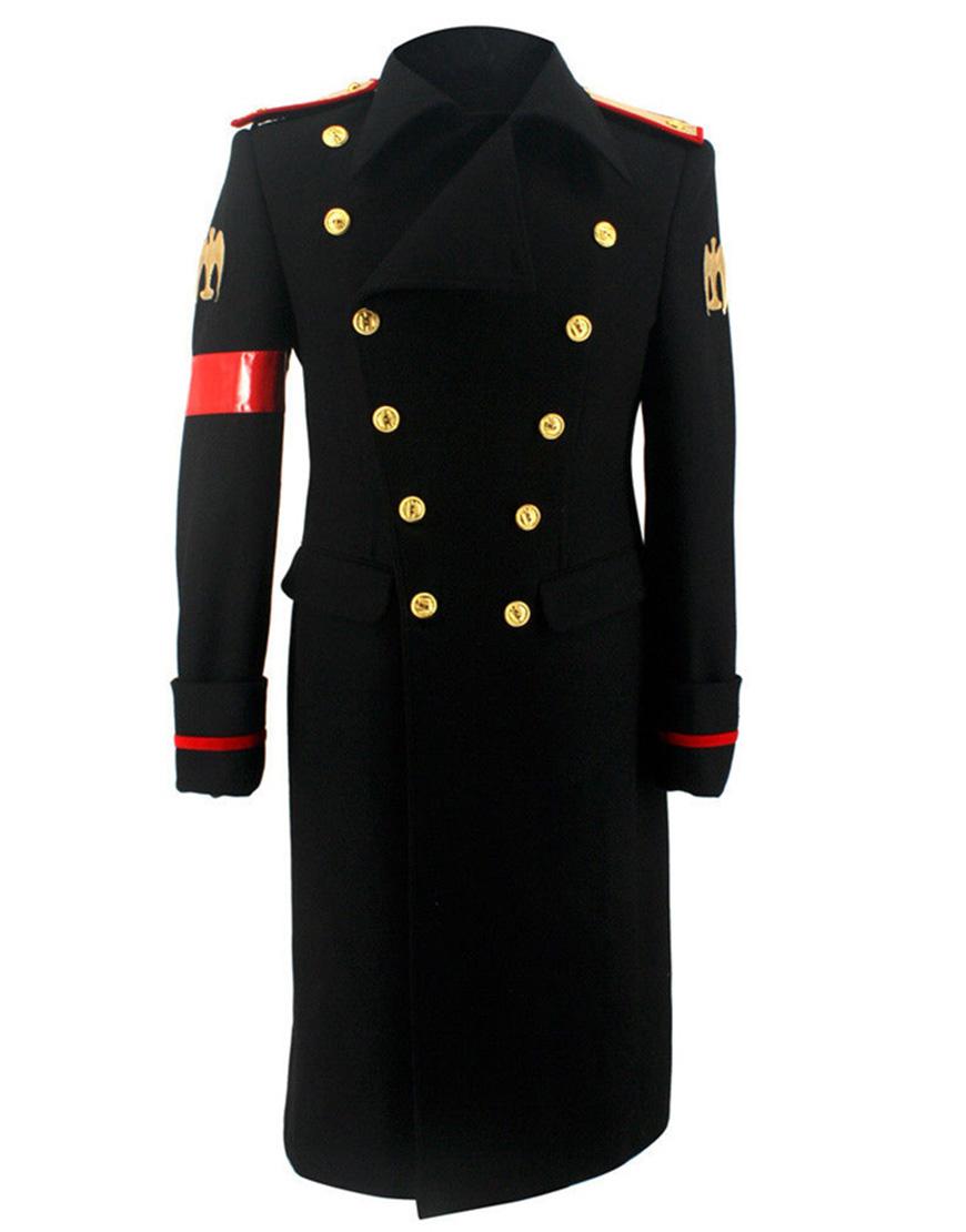 michael-jackson-coat