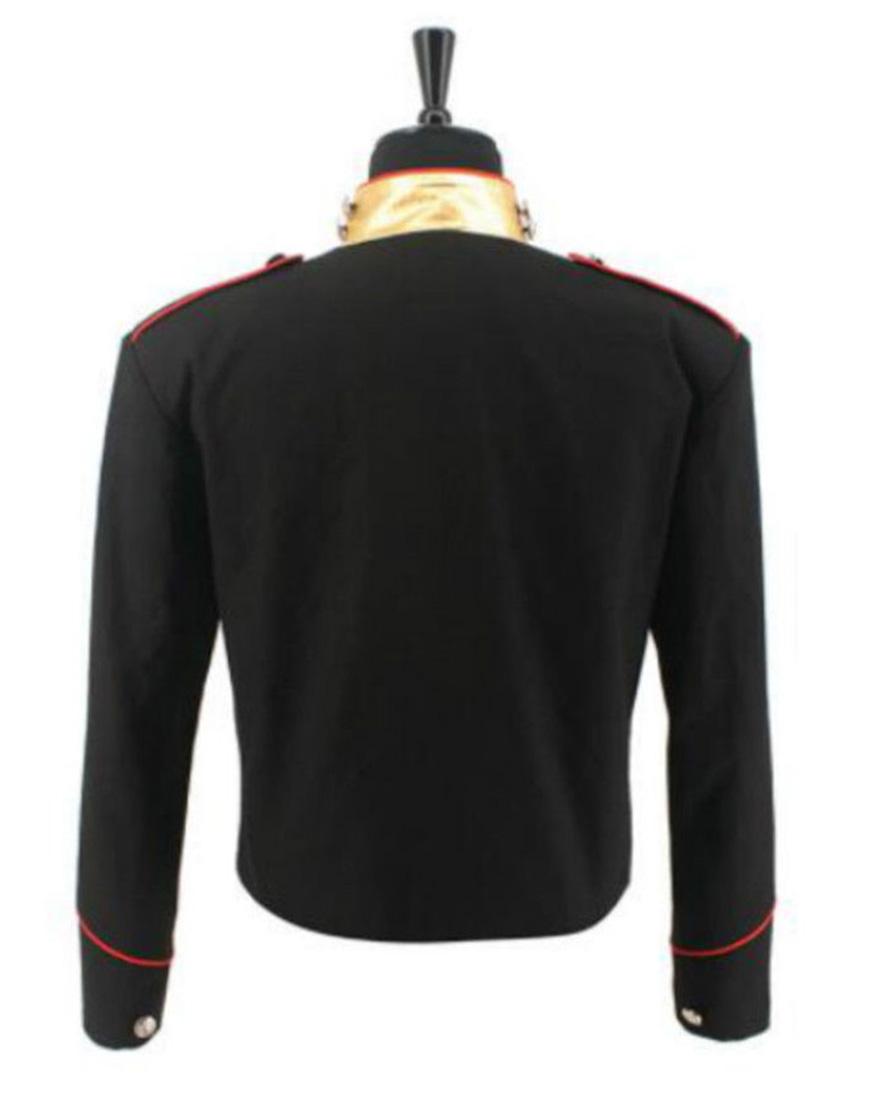 michael-jackson-history-tour-1996-black-cotton-jacket
