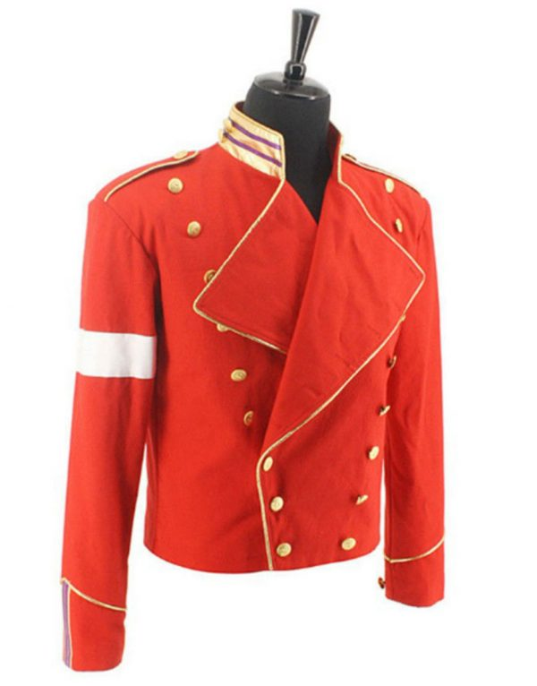 michael-jackson-history-tour-1996-red-jacket