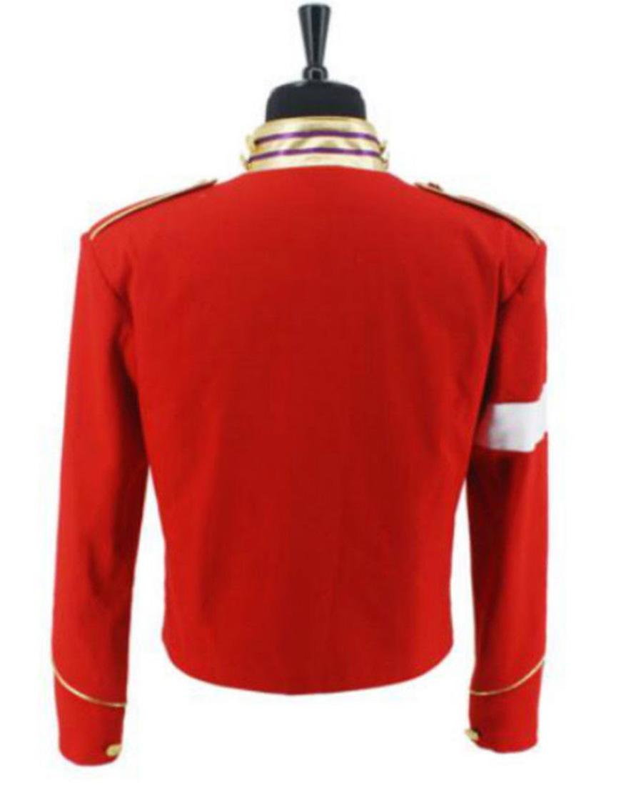 michael-jackson-history-tour-1996-red-cotton-jacket