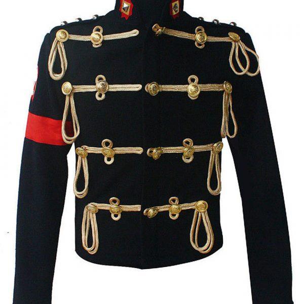 michael-jackson-military-style-wool-jacket