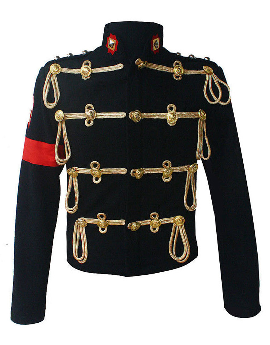 michael-jackson-military-style-wool-jacket