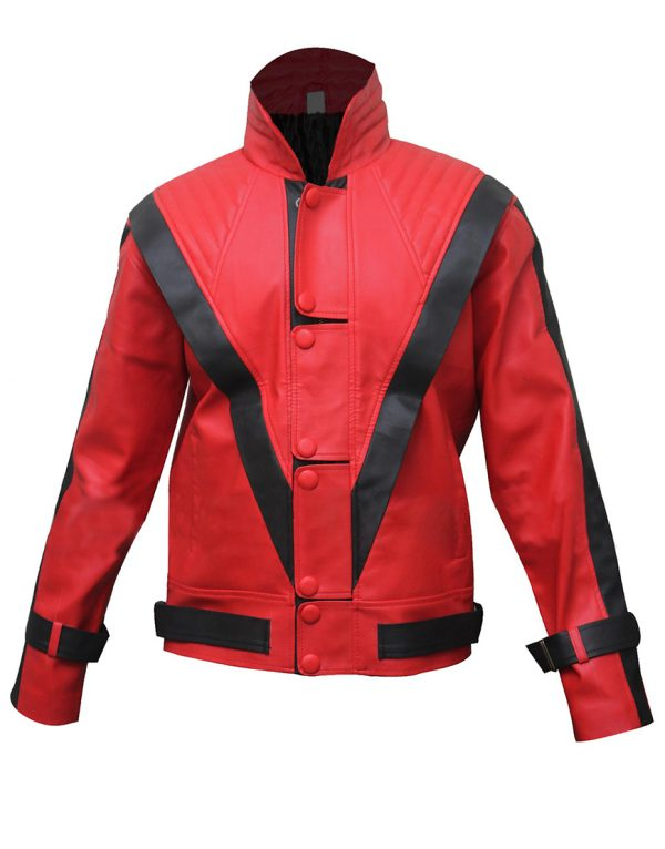 michael-jackson-thriller-jacket