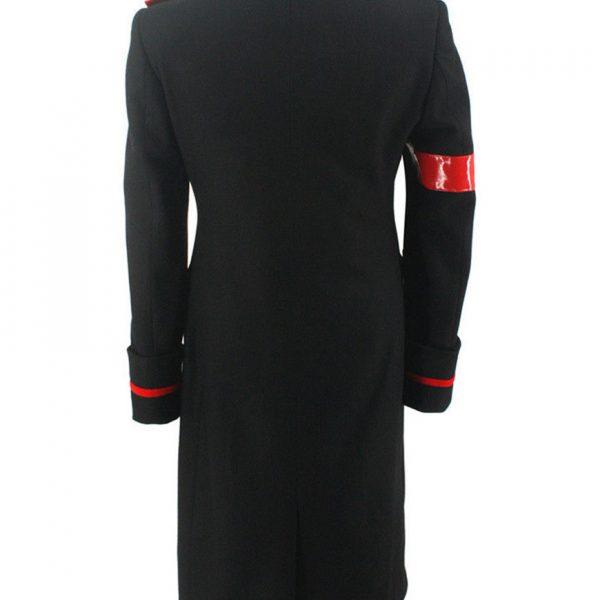 michael-jackson-trench-coat