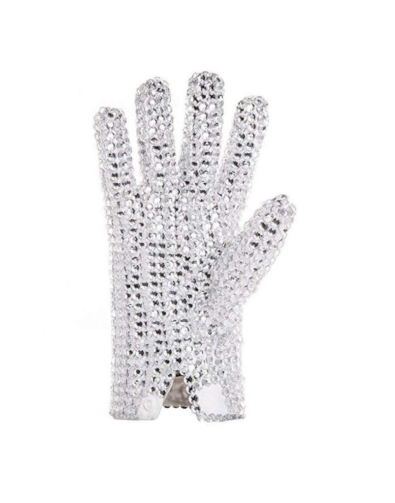 Billie Jean Glove