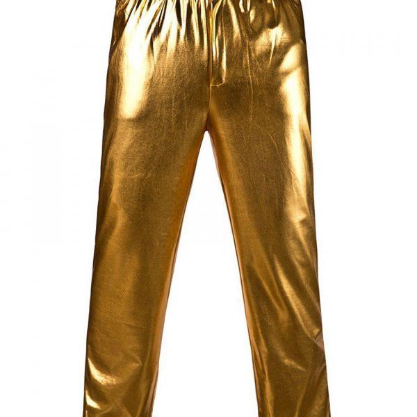 Michael Jackson History Tour Pant