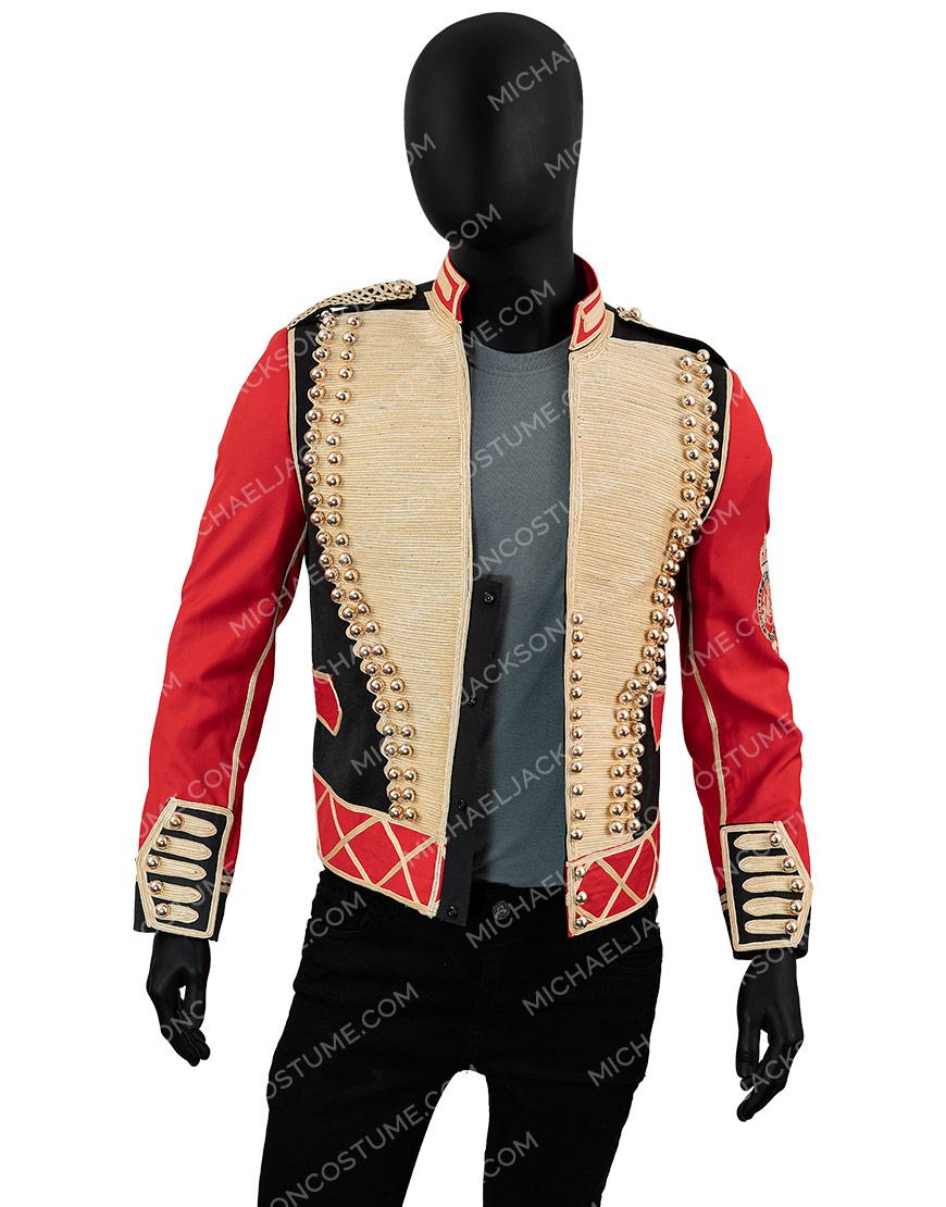 michael-jackson-leave-me-alone-jacket