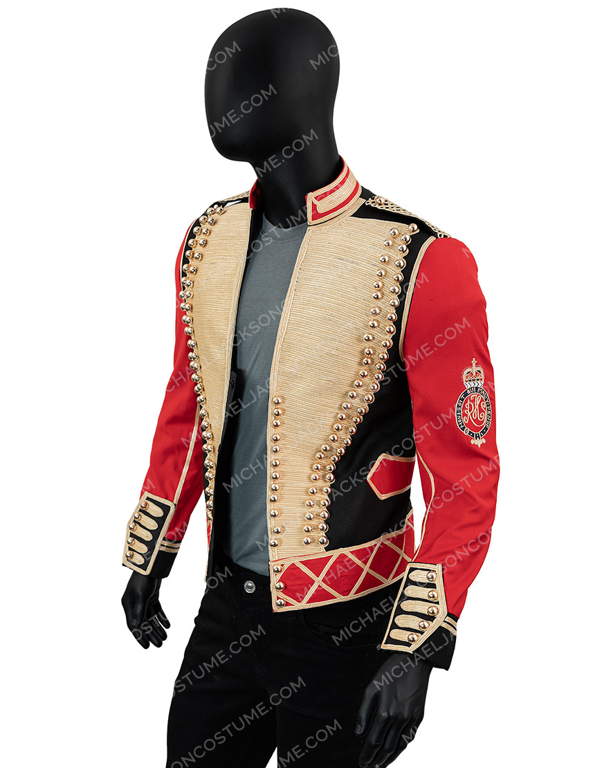 michael-jackson-leave-me-alone-military-jacket