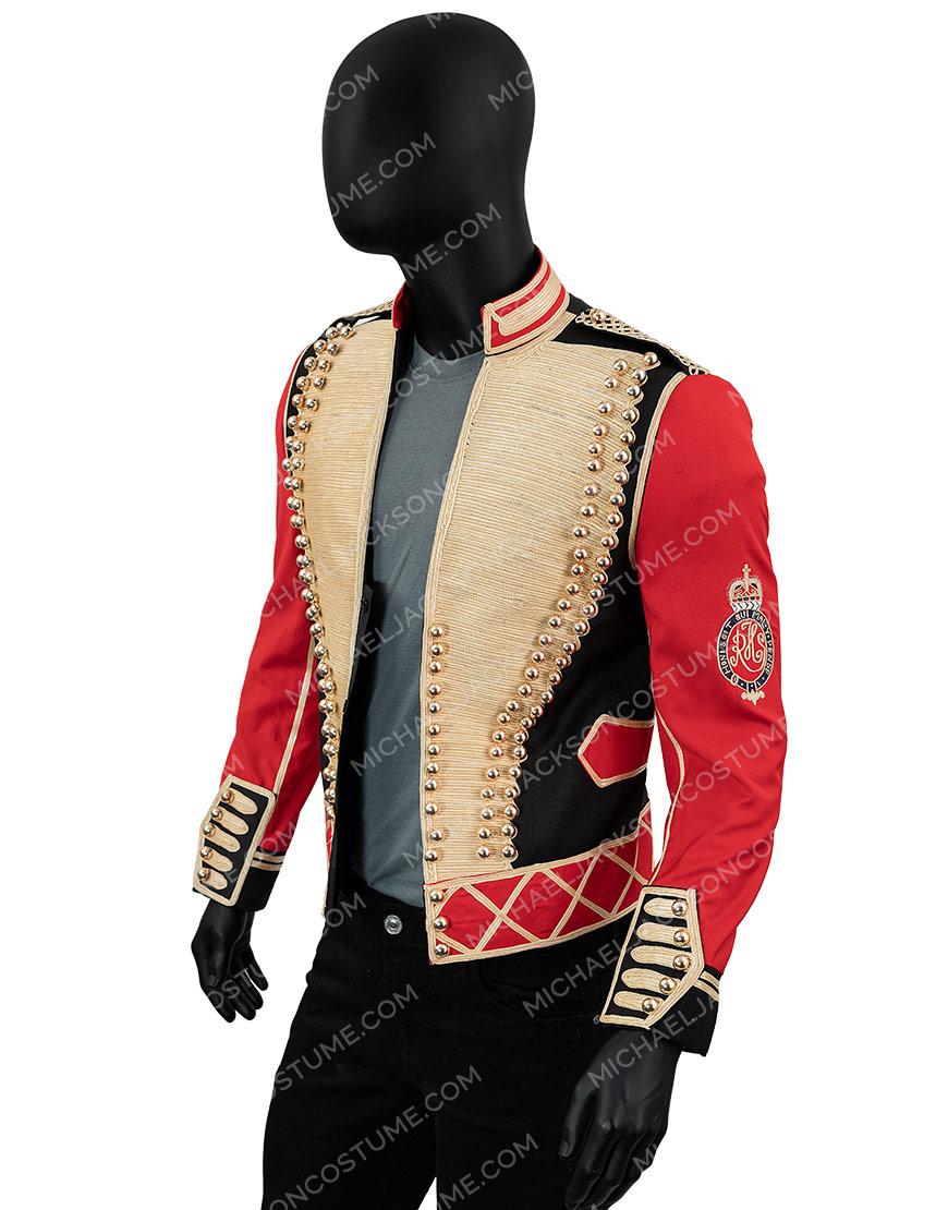 michael-jackson-leave-me-alone-military-jacket