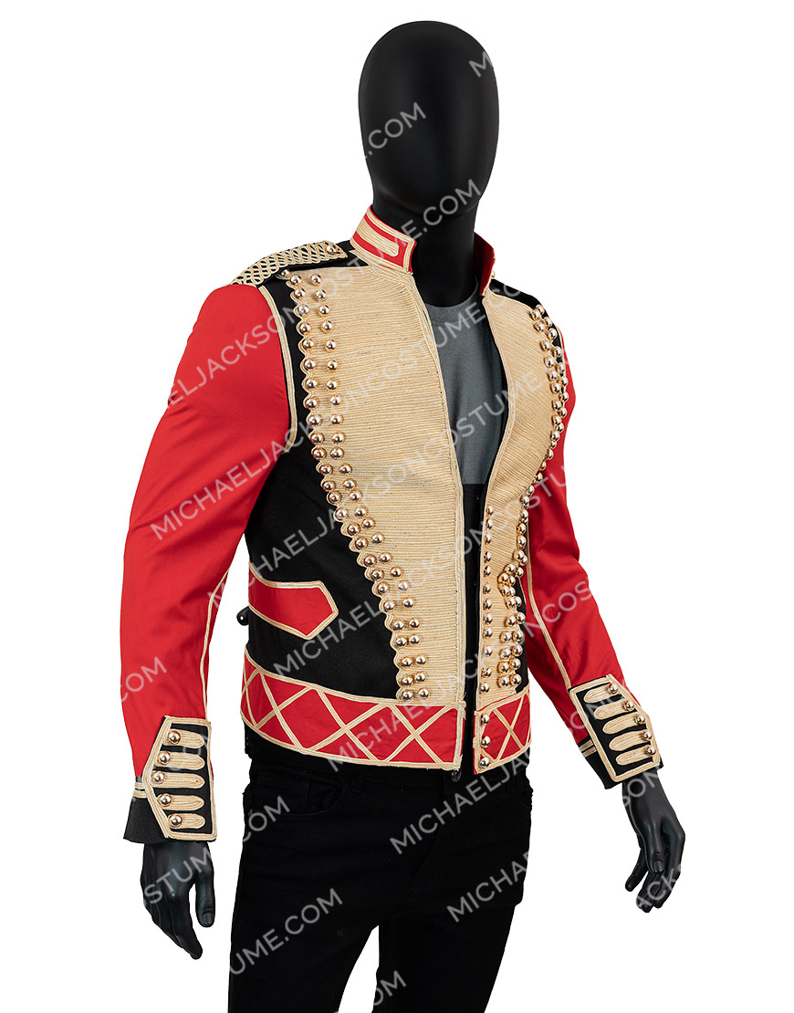 michael-jackson-leave-me-alone-red-jacket