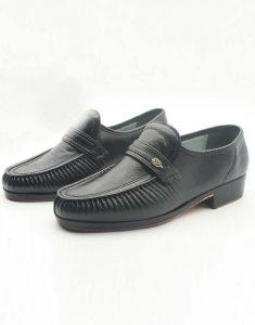 Michael Jackson Billie Jean Shoes