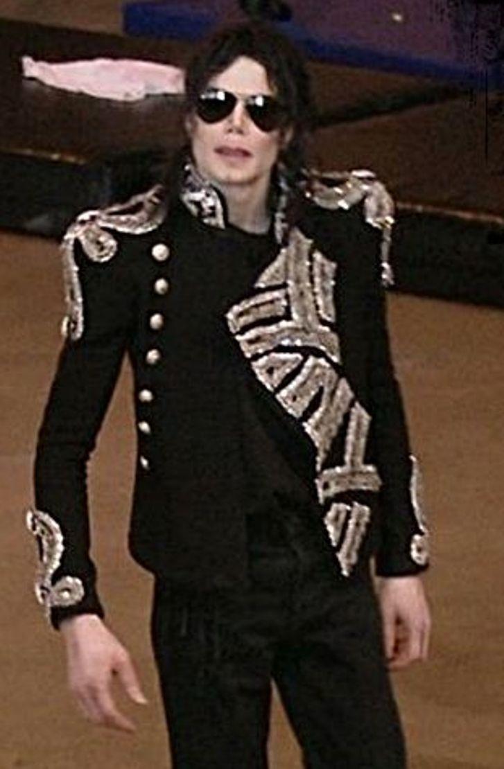 michael-jackson-this-is-it-balmain-jacket