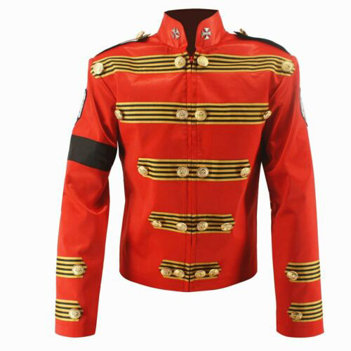 michael-jackson-red-military-armband-jacket