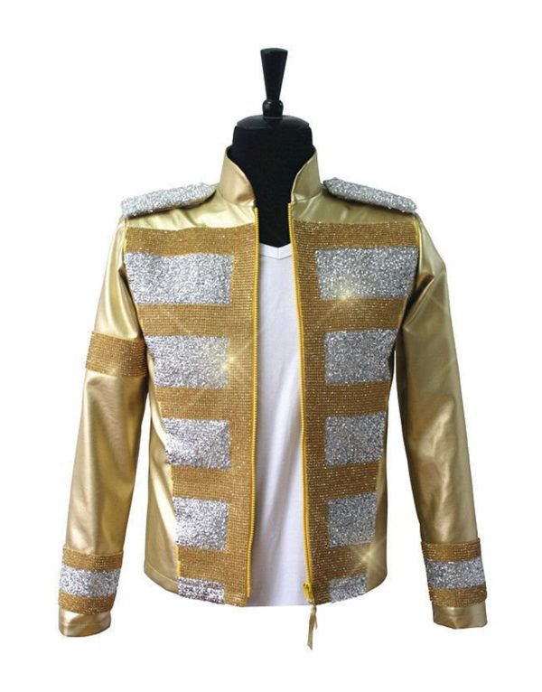 michael-jackson-slave-to-the-rhythm-jacket