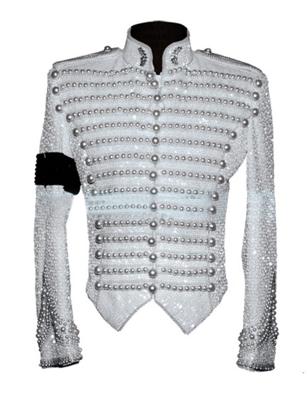 michael-jackson35-grammy-awards-jacket