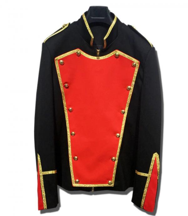 michael-jackson-royal-british-style-jacket