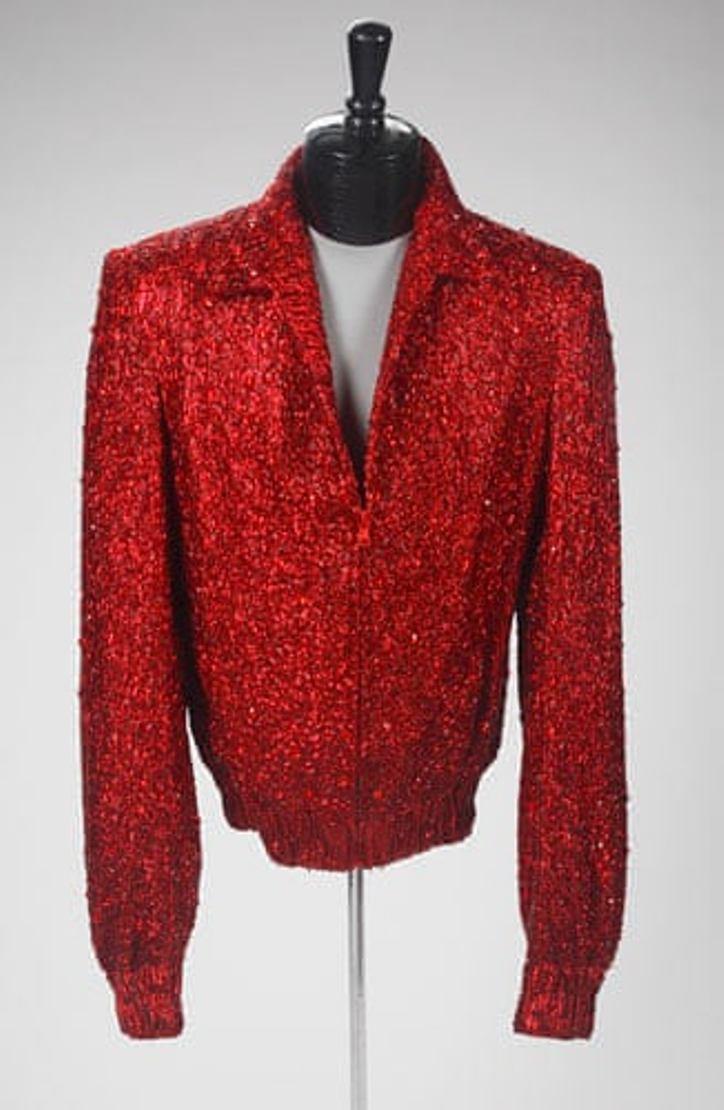 Michael-Jackson-Red-Sequin-Jacket