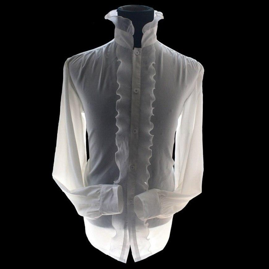 michel-jackson-ghost-shirt