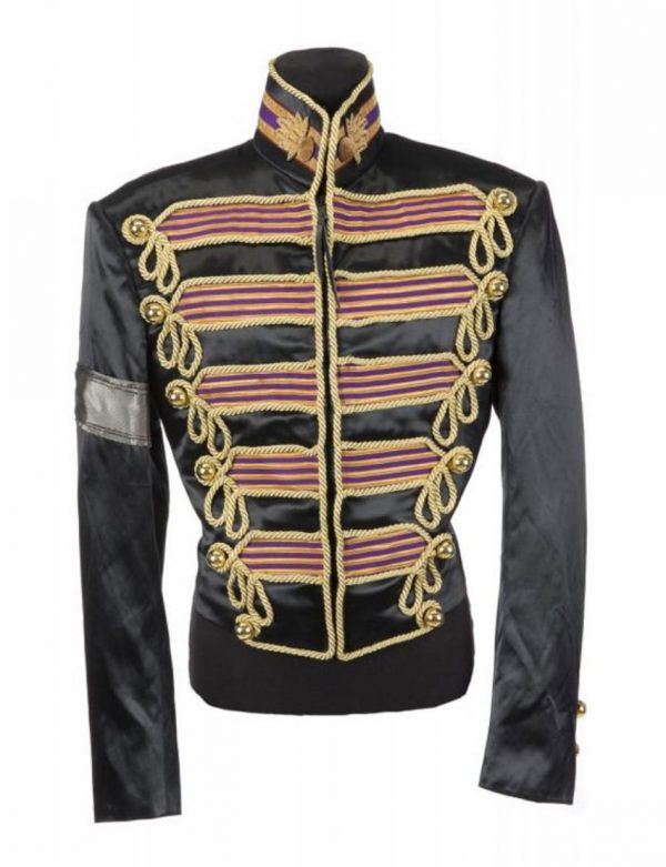michael-jackson-black-military-jacket