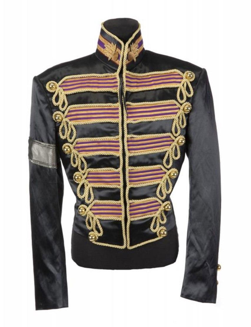 michael-jackson-black-military-jacket