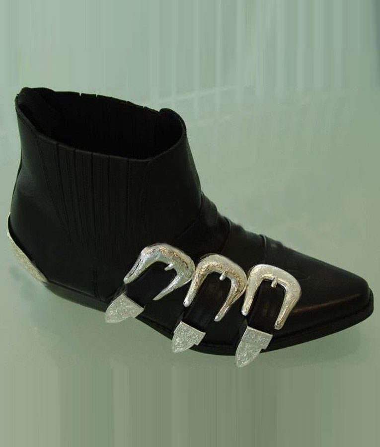 Dirty Diana Shoes